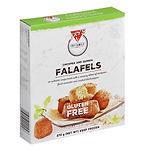 F4586 - Vegan Falafal Balls.jpg