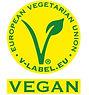 Logo Vegan EU.jpg