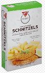 Vegan Soy & Flaxseed Schnitzel.jpg