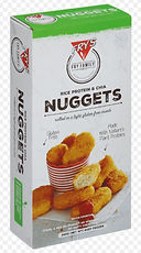 Vegan Rice Protein Chia Nuggets.jpg