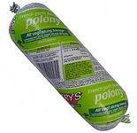 F8645 - Vegan Polony.jpg
