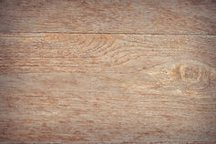 board-brown-dried-hardwood-172298.jpg