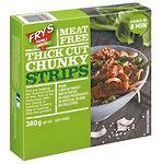 Vegan Chunky Strips.jpg