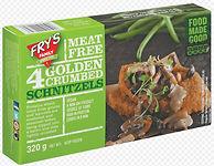 Vegan Golden Crumbed Schnitzel.jpg