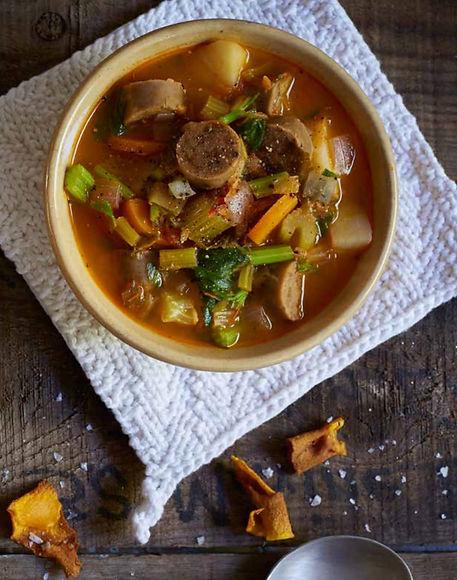 Soep met braai style sausages.jpg