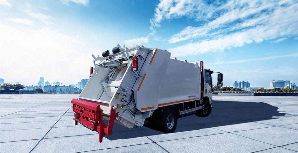 SPress8 Garbage Compactor 2.jpg