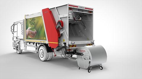 WPress Garbage Compactor.jpg.jpg