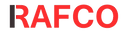 RAFCO Logo IFAT.png
