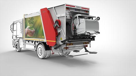 WPress Garbage Compactor.jpg