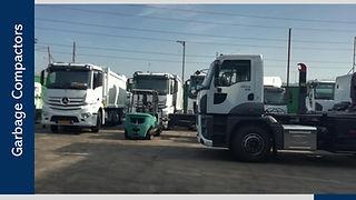 Garbage Truck, Garbage Compactor, شاحنة النفايات ,  kamion za smeće, camion de rebut, қоқыс тасушысы, мусоровоз, мусороуборочный комбайн,  ѓубре ѓубре,  compactador de basura, ნაგვის კომპაქტორი,  компактор за смеће, отпадни камион