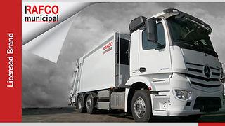 Waste collector, Waste Truck, Garbage Compactor, شاحنة النفايات ,  kamion za smeće, camion de rebut, қоқыс тасушысы, мусоровоз, мусороуборочный комбайн,  ѓубре ѓубре,  compactador de basura, ნაგვის კომპაქტორი,  компактор за смеће, отпадни камион