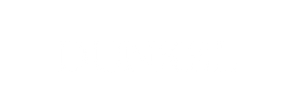 dunkel.png