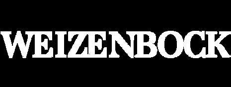 weizenbock.png