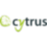 Logo Cytrus.png