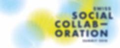 Banner SCS18.jpg