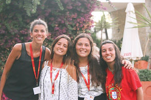 Ytol_IM_Sevilla.jpg