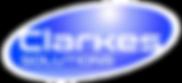 Clarkes Solutions Logo