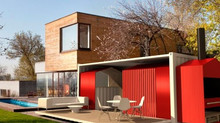 10 Tips Before Building a Shipping Container Home