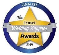 Dorset and hants 2019 - FINLAIST-02.jpg