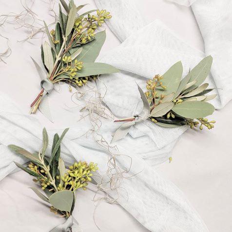 buttonholes - foliage 1.jpg