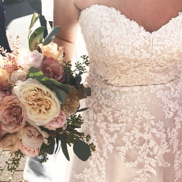 Pastel_Wedding_Bouquet_Dorset_Roses