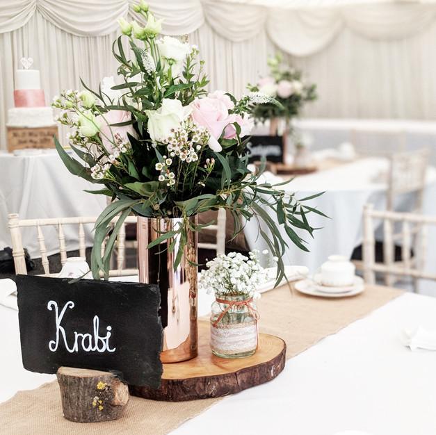 Wedding_guesttables_blush_rosegold_jessi