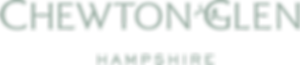 chewton-glen-logo.png