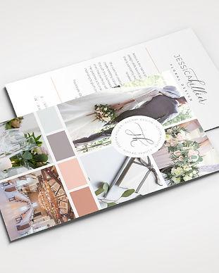 jessia_hillier_floral_design_florist_wedding_christchurch