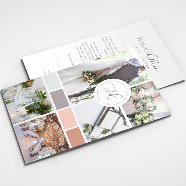 wedding_florist_jessicahillier_floral_design_dorset_christchurch