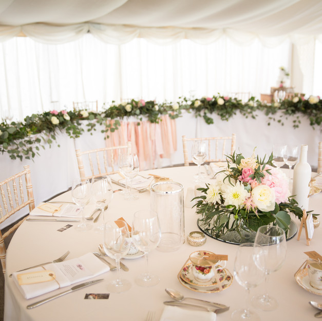 Jess_&_Steve's_Parley_Manor_Wedding_Phot