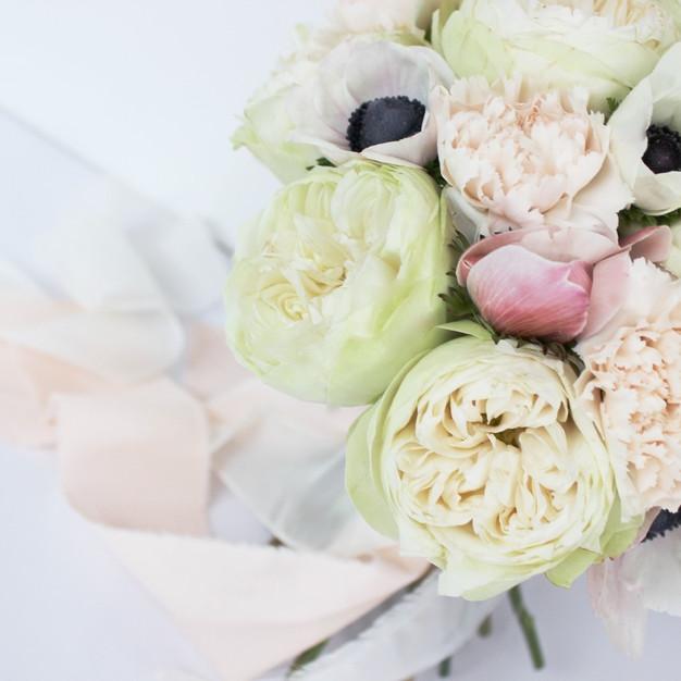Wedding_Bouquet_Dorset_Pastel_Colours