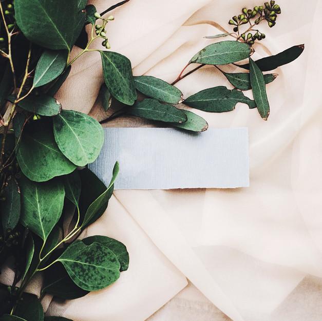 wedding_florist_jessicahillier_consultation_dorset_christchurch