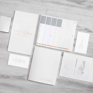 JessicaHillier_Floral_design_planning_dorset_christchurch_Florist