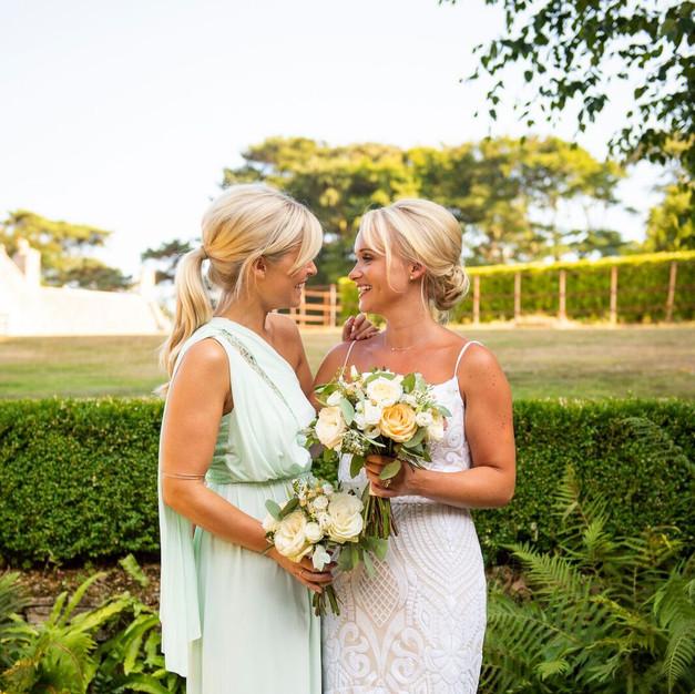 Summer_coastal_studland_wedding_jessica_