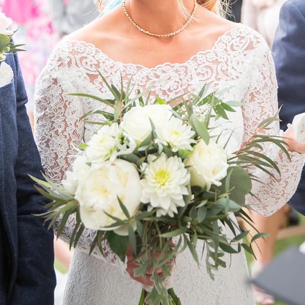 Jess_&_Steve_Wedding_Parley_Manor