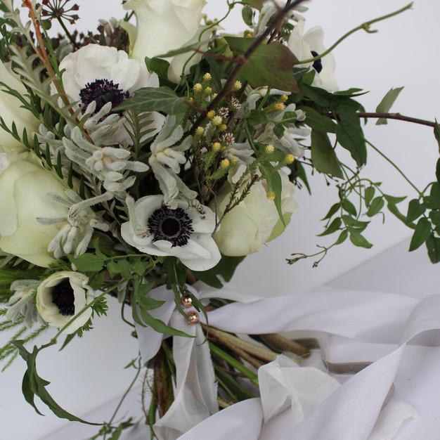Wedding_Bouquet_Dorset_Natural_Wild_White