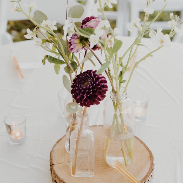 wedding_florist_table_flowers_jessicahillier_dorset_christchurch