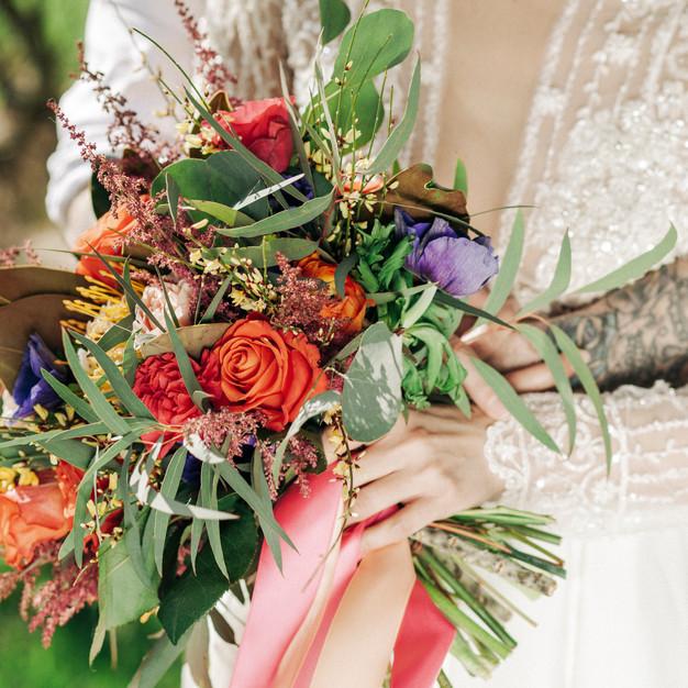 Wooland_boho_wedding_Jessica_hillier_flo
