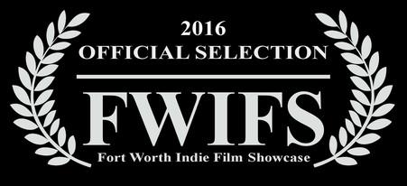 FWIFS 2016 laurels Black.jpg