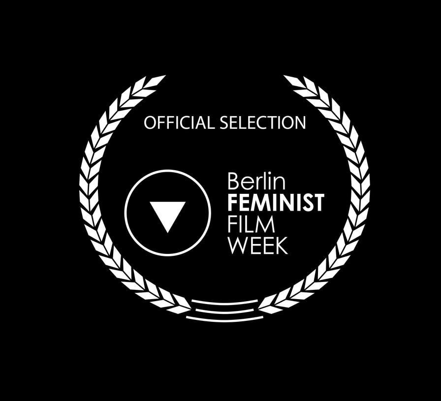 BERLIN FEMINIST_Official-selection_white