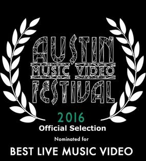 AUSTIN_Music_LAUREL-white_on_Black.jpg