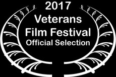 2017_VFF_Official_Selection_Black.jpg