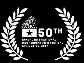 Worldfest Houston 2017.jpg