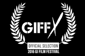 GIFFx-Official-Selection-Transparent.jpg