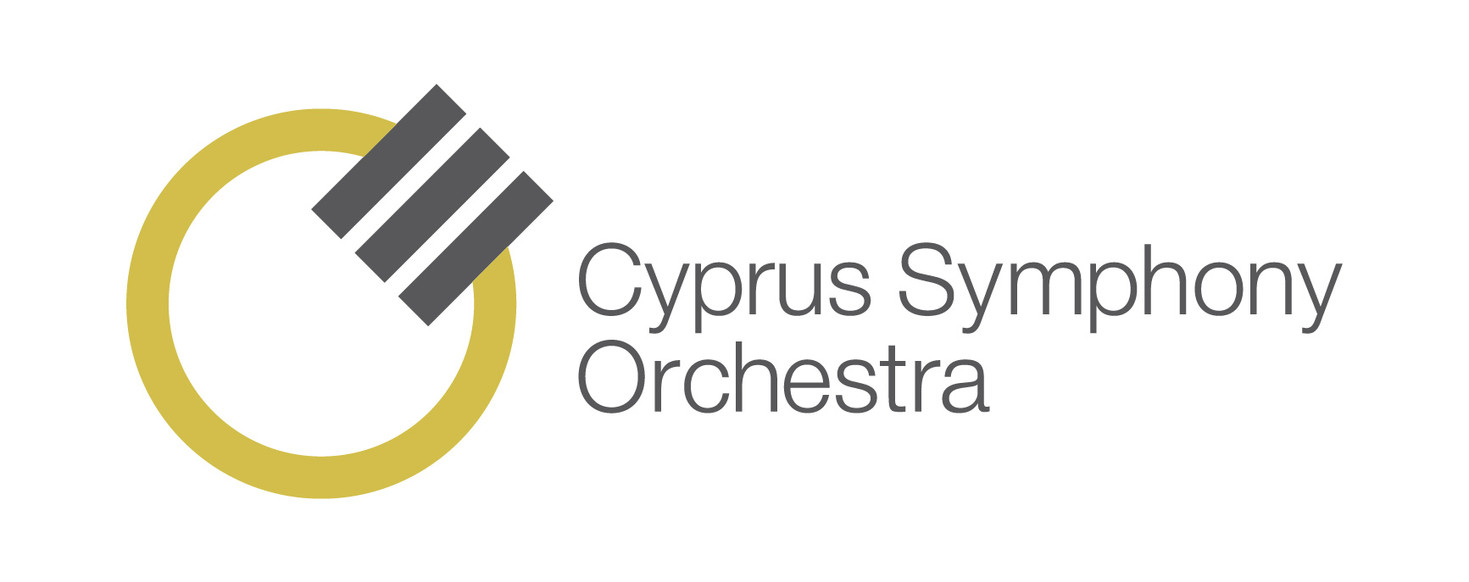 CYSO LOGO (ENG) COLOUR.jpg