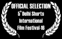 DSIFF Official selection laurel.jpg