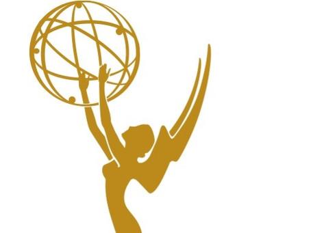 "NY EMMY AWARD: ""Slow Down"" wins in Arts Program/Special category"