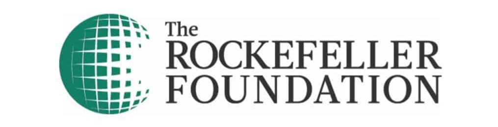 The-Rockefeller-Foundation-logo-for-webs