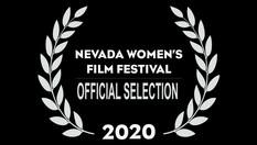 NWFF_Selection_2020.jpg