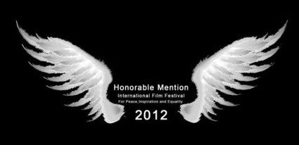 Honorable-Mention-laurel_invert.jpg